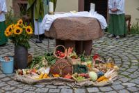 2020-10-04-Erntedank-Schmerlenbach-5