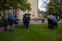 2020-10-04-Erntedank-Schmerlenbach-3