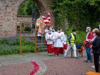 2021-06-06-Fronleichnam-Schmerlenbach-07