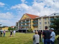 2021-06-03-Hoesbach-Fronleichnam-17