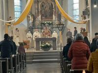 2021-04-04-Auferstehung-Wenighoesbach-11