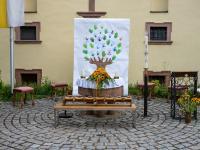 2021-07-04-Schmerlenbach-Erstkommunion-01