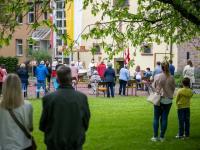 2021-06-06-Fronleichnam-Schmerlenbach-09