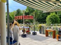 2021-06-03-Hoesbach-Fronleichnam-21