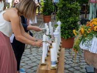 2021-07-04-Schmerlenbach-Erstkommunion-04