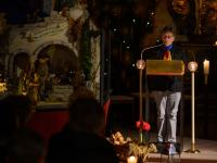 2019-12-28-schmerlenbach-stunde-seele-11