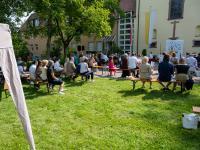 2021-07-04-Schmerlenbach-Erstkommunion-05