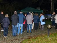2019-12-28-schmerlenbach-stunde-seele-18