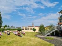 2021-06-03-Hoesbach-Fronleichnam-19