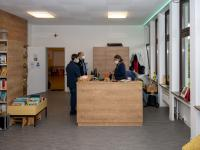 2021-10-03-Eroeffnung-Buecherei-Bahnhof-19
