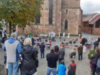 2020-10-11-Erntedank-Hösbach-5
