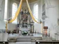2021-04-04-Auferstehung-Wenighoesbach-18
