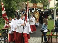 2021-06-06-Fronleichnam-Schmerlenbach-14