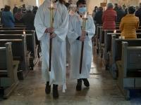 2021-04-04-Auferstehung-Wenighoesbach-10