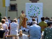 2021-07-04-Schmerlenbach-Erstkommunion-03