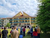 2021-06-03-Hoesbach-Fronleichnam-15