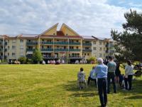2021-06-03-Hoesbach-Fronleichnam-12