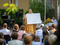 2021-07-04-Schmerlenbach-Erstkommunion-02