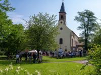2021-07-04-Schmerlenbach-Erstkommunion-06