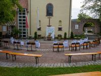 2021-07-04-Erstkommuninon-Schmerlenbach